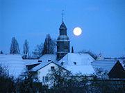 hochelheim