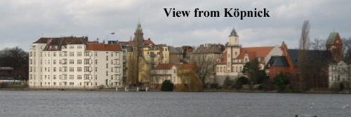 from kepnich